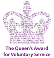 QueensAwardVoluntaryService